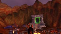 Das grüne Portal