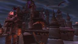 Tempel der Türme